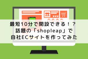 shopleap-top1