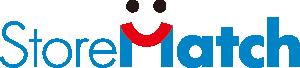 logo_storematch